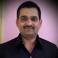 Jayesh Kava