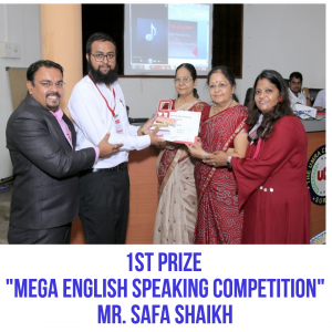 https://sheetalacademysurat.in/wp-content/uploads/2019/11/1st_prize-300x300.png