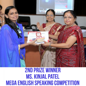 https://sheetalacademysurat.in/wp-content/uploads/2019/11/2nd_prize_adv-300x300.png