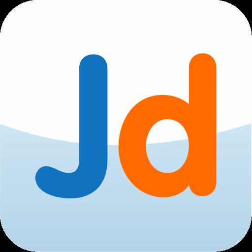 Just Dial Logo 2
