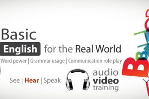 Learning_Spoken_English_Course