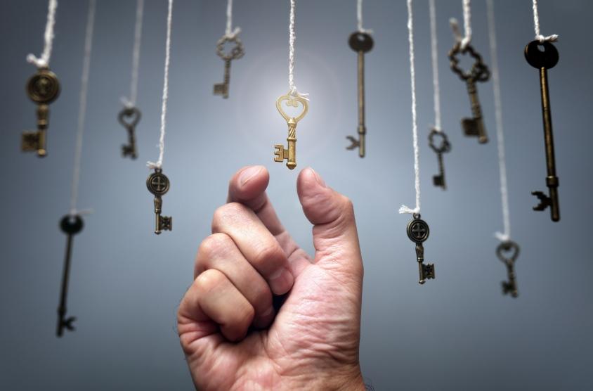 Best way to Unlock Your Hidden Creativity